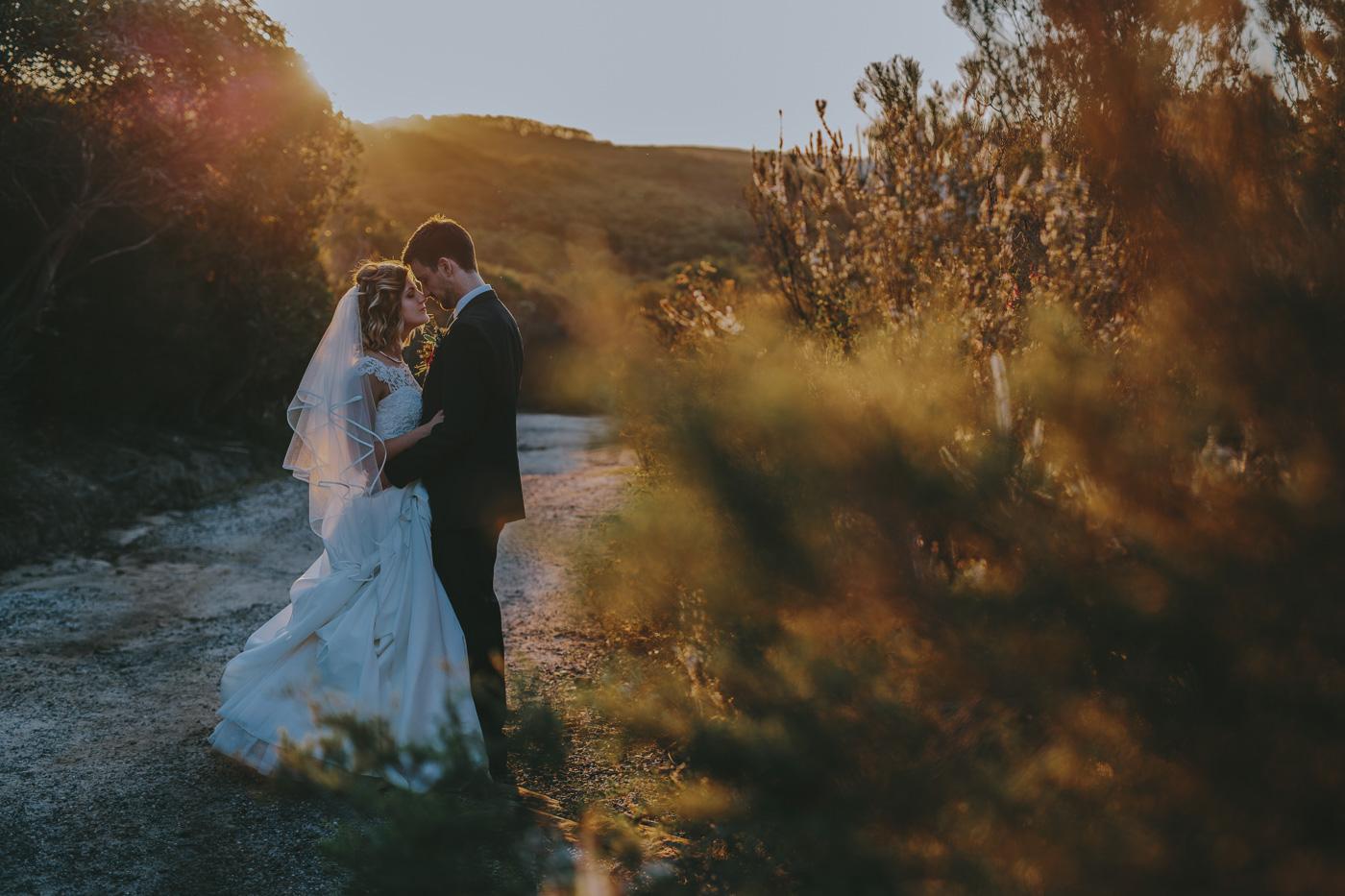 Wedding Photographer - ZEE & CEE Studio
